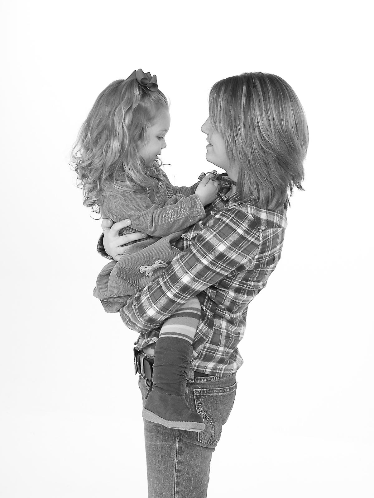Michael-Napier-Portraits-Families-2.jpg