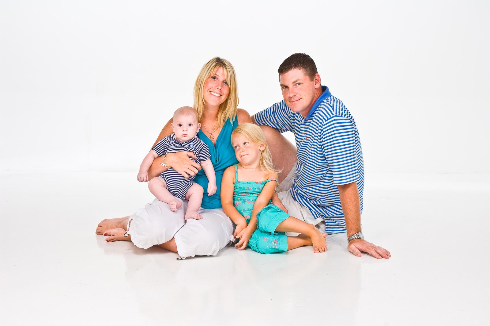 Michael-Napier-Portraits-Families-6.jpg