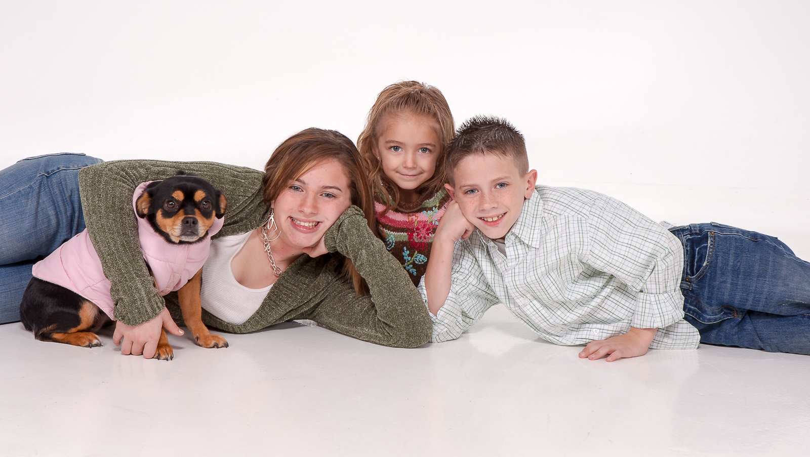 Michael-Napier-Portraits-Families-13.jpg