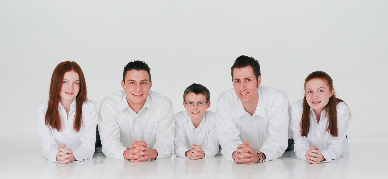 Michael-Napier-Portraits-Families-17.jpg