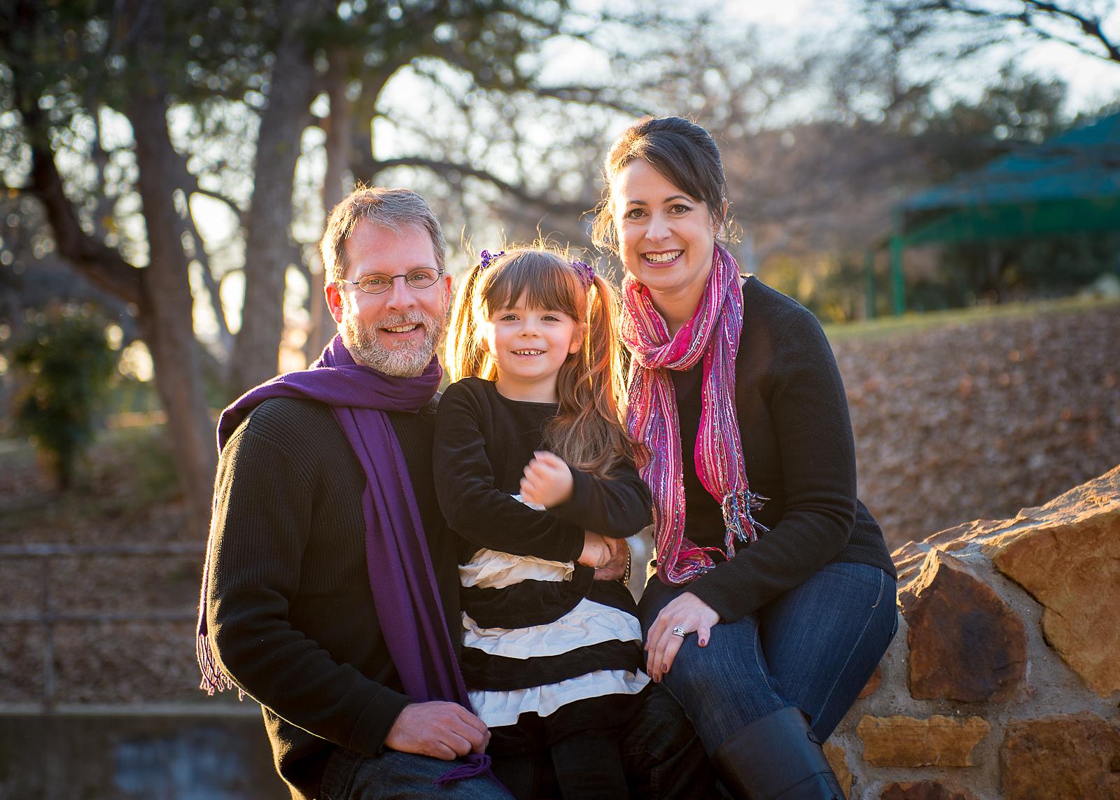 Michael-Napier-Portraits-Families-32.jpg