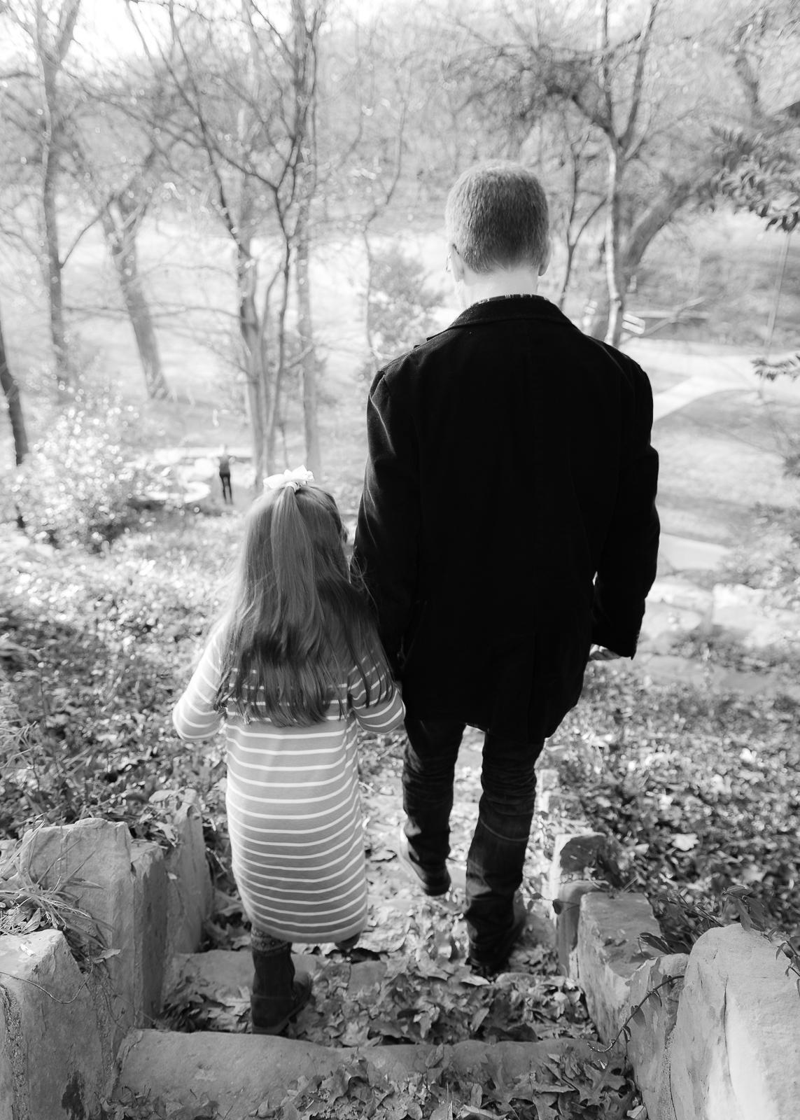 Michael-Napier-Portraits-Families-35.jpg