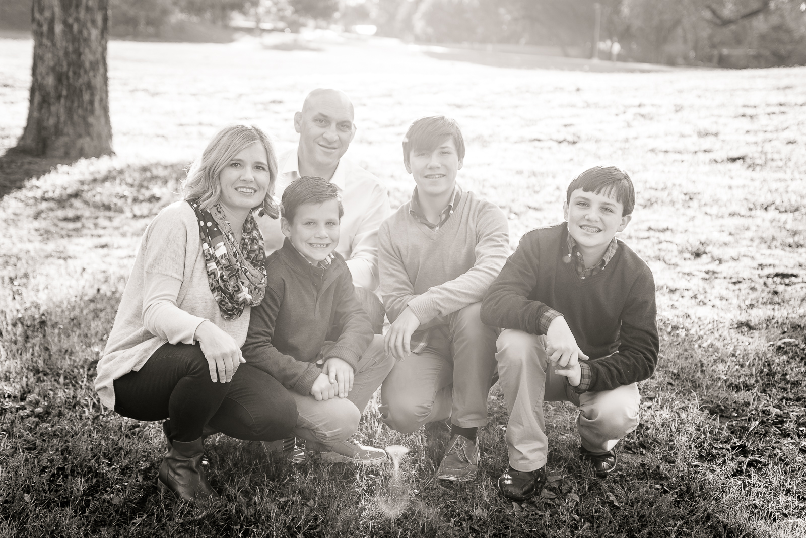 Michael-Napier-Portraits-Families-42.jpg