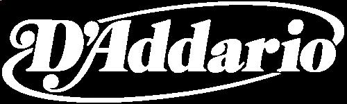 D'Addario-Logo.png