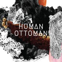 human-05.png