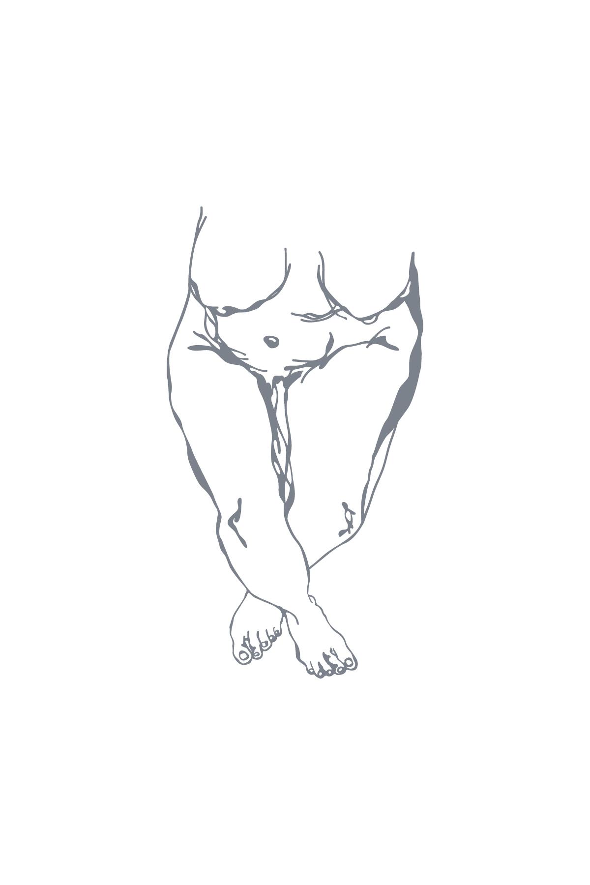 body2-02.jpg