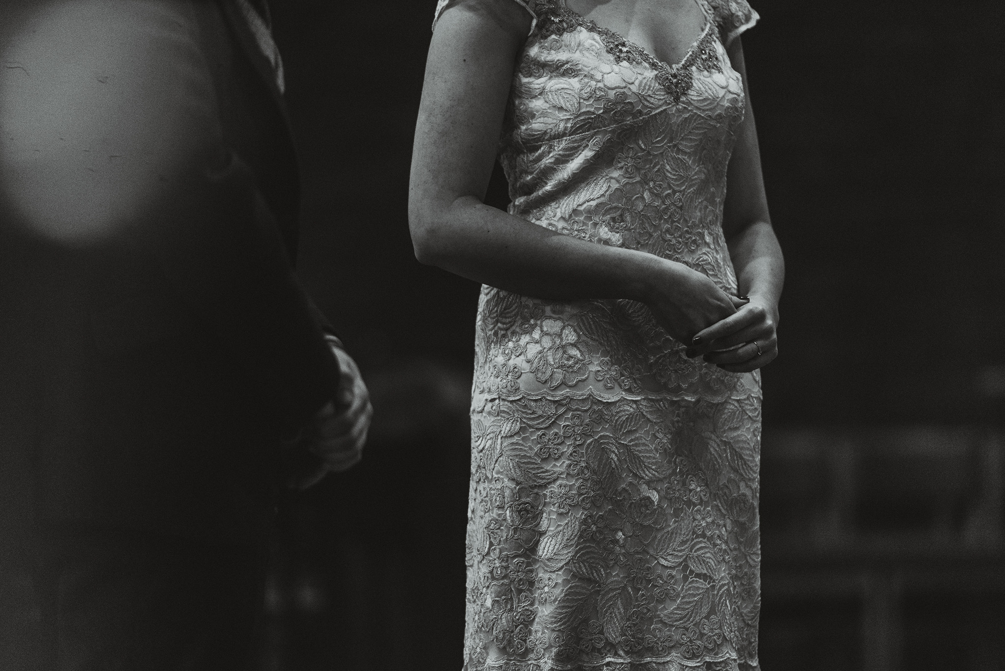 Lucy and Mikey - Wedding Day (124).jpg
