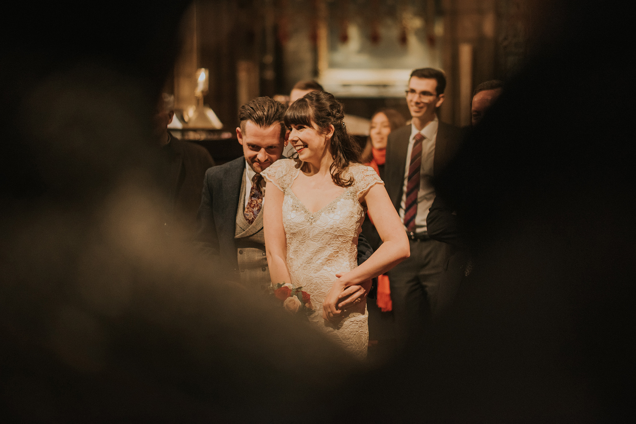Lucy and Mikey - Wedding Day (424).jpg