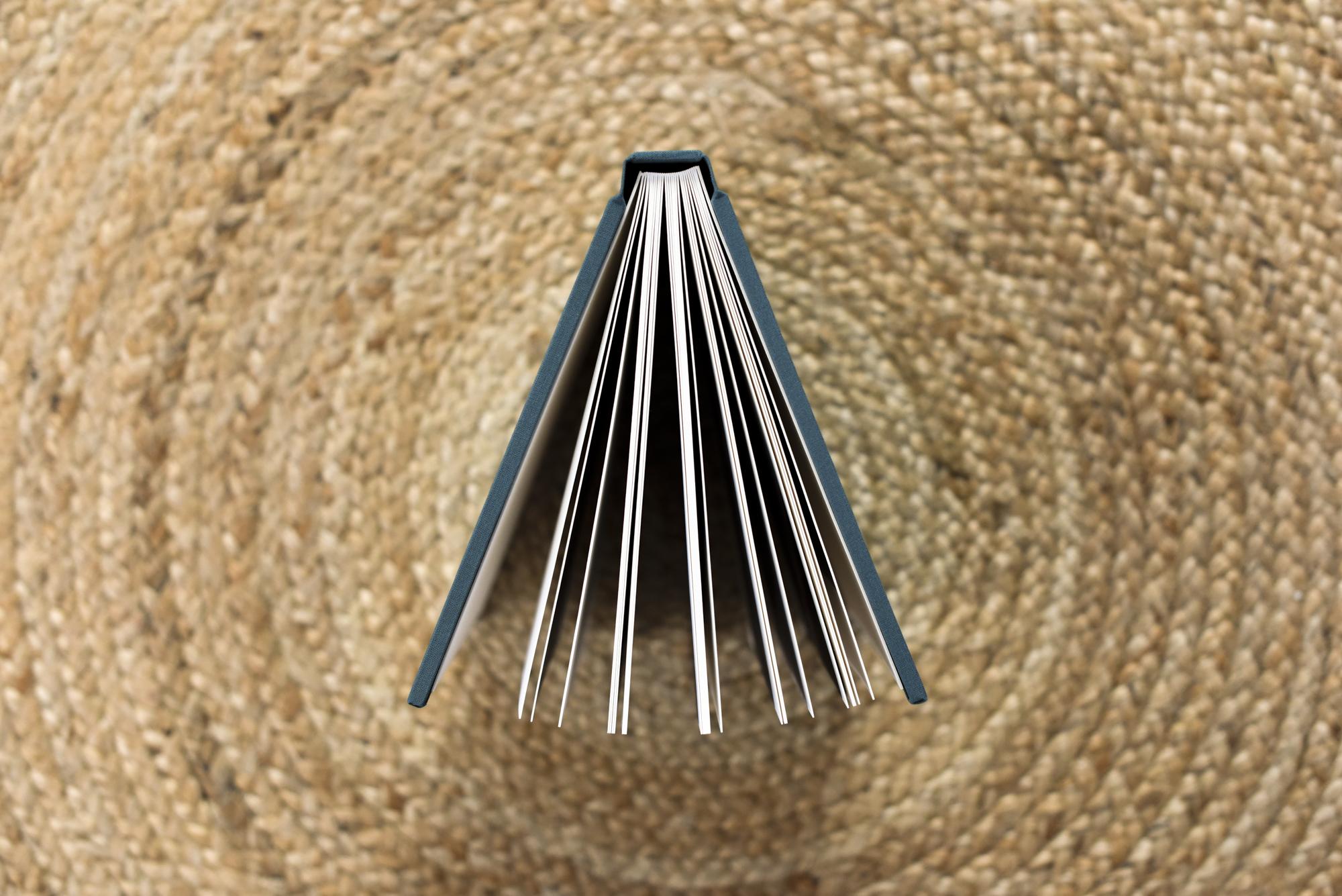 samplestorybookalbum-1706.jpg