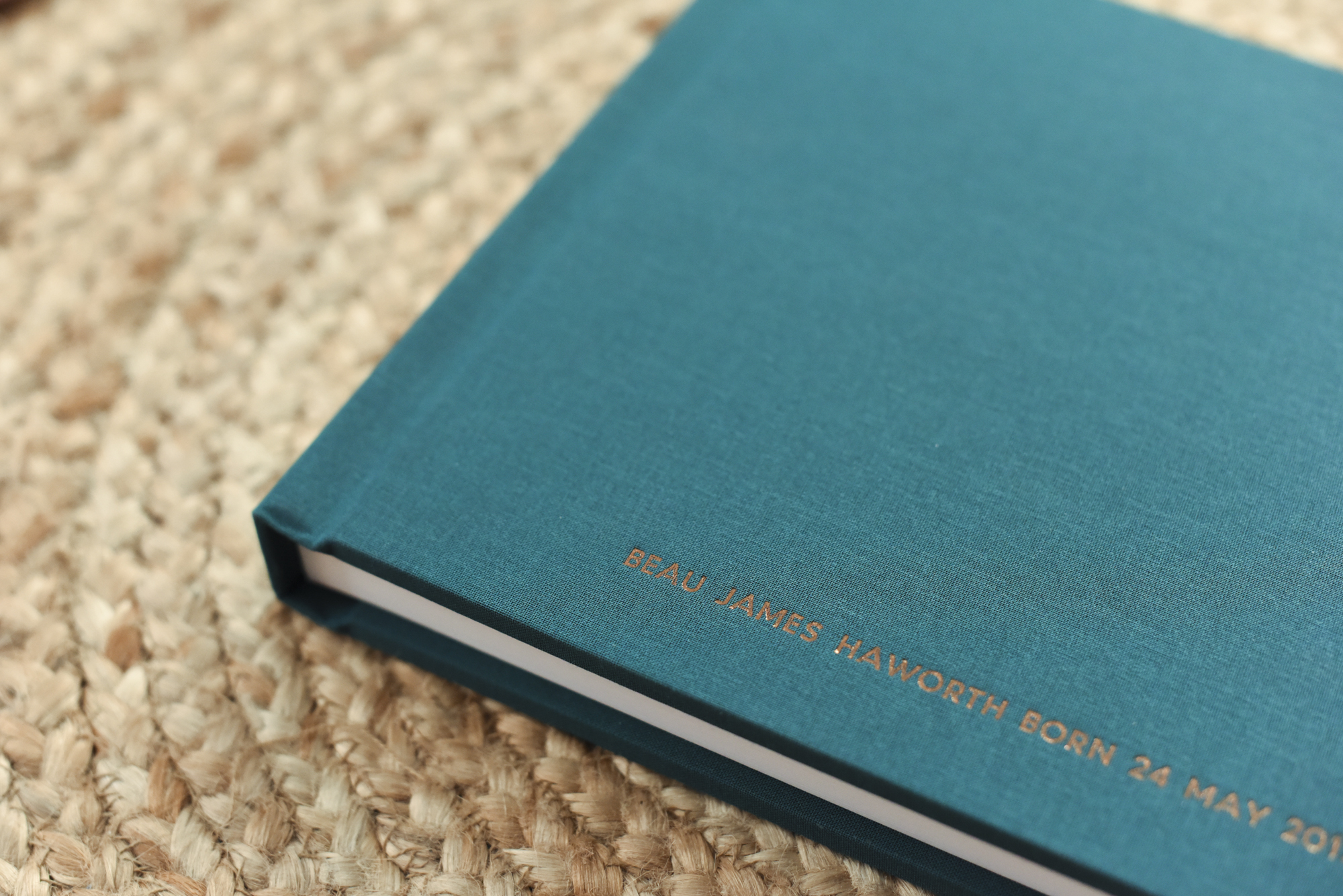 samplestorybookalbum-1735.jpg
