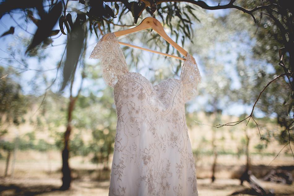 Adelaide Mclaren Vale Wedding Photography