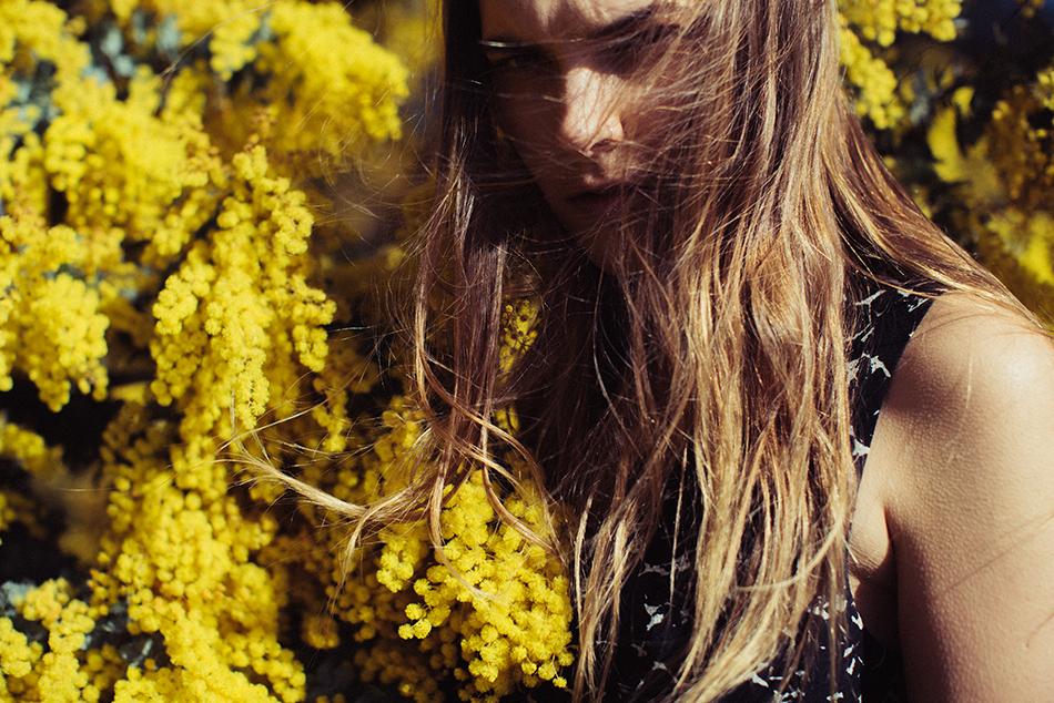 photography australia