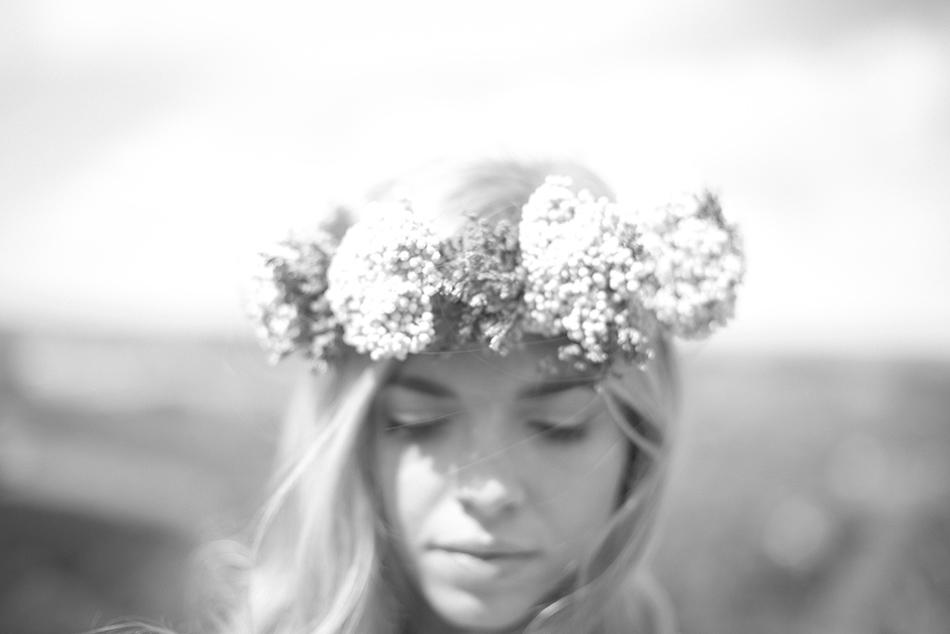 bride adelaide hills