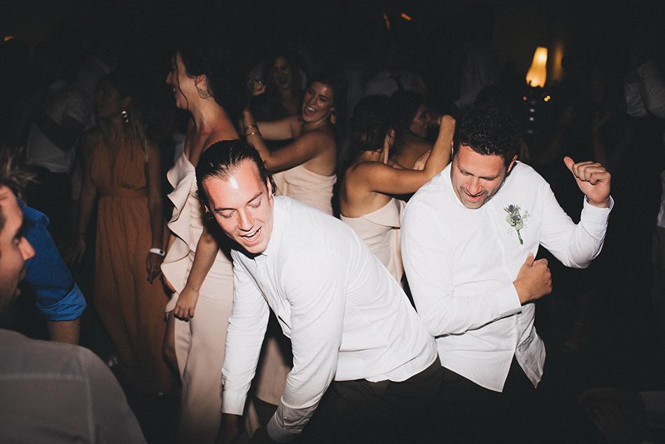 Steph&Josh205.jpg