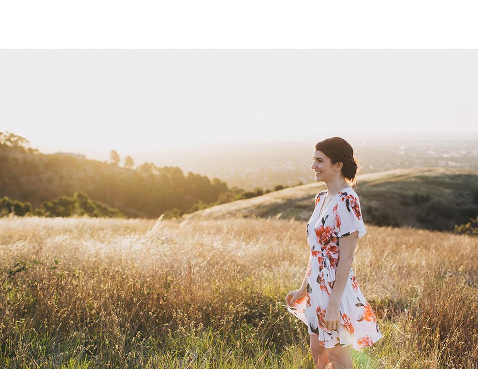 Kristy+Luke_15.jpg