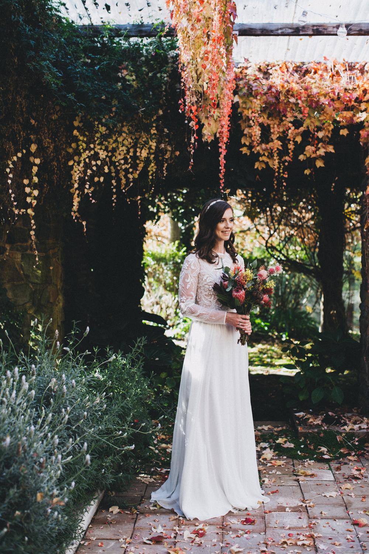 Lauren+Michael_33.jpg
