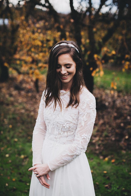 Lauren+Michael_113.jpg