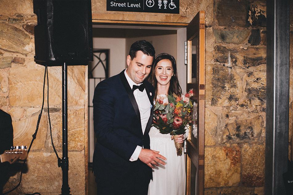 Lauren+Michael_118.jpg