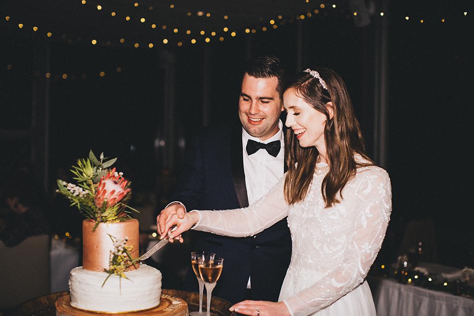 Lauren+Michael_121.jpg