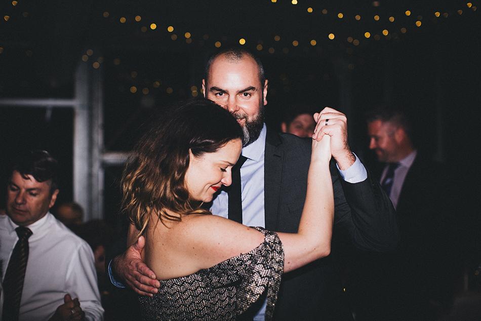 Lauren+Michael_126.jpg