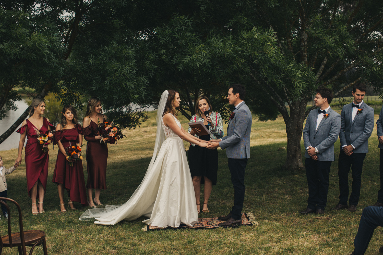zoe-rob-wedding-265.jpg