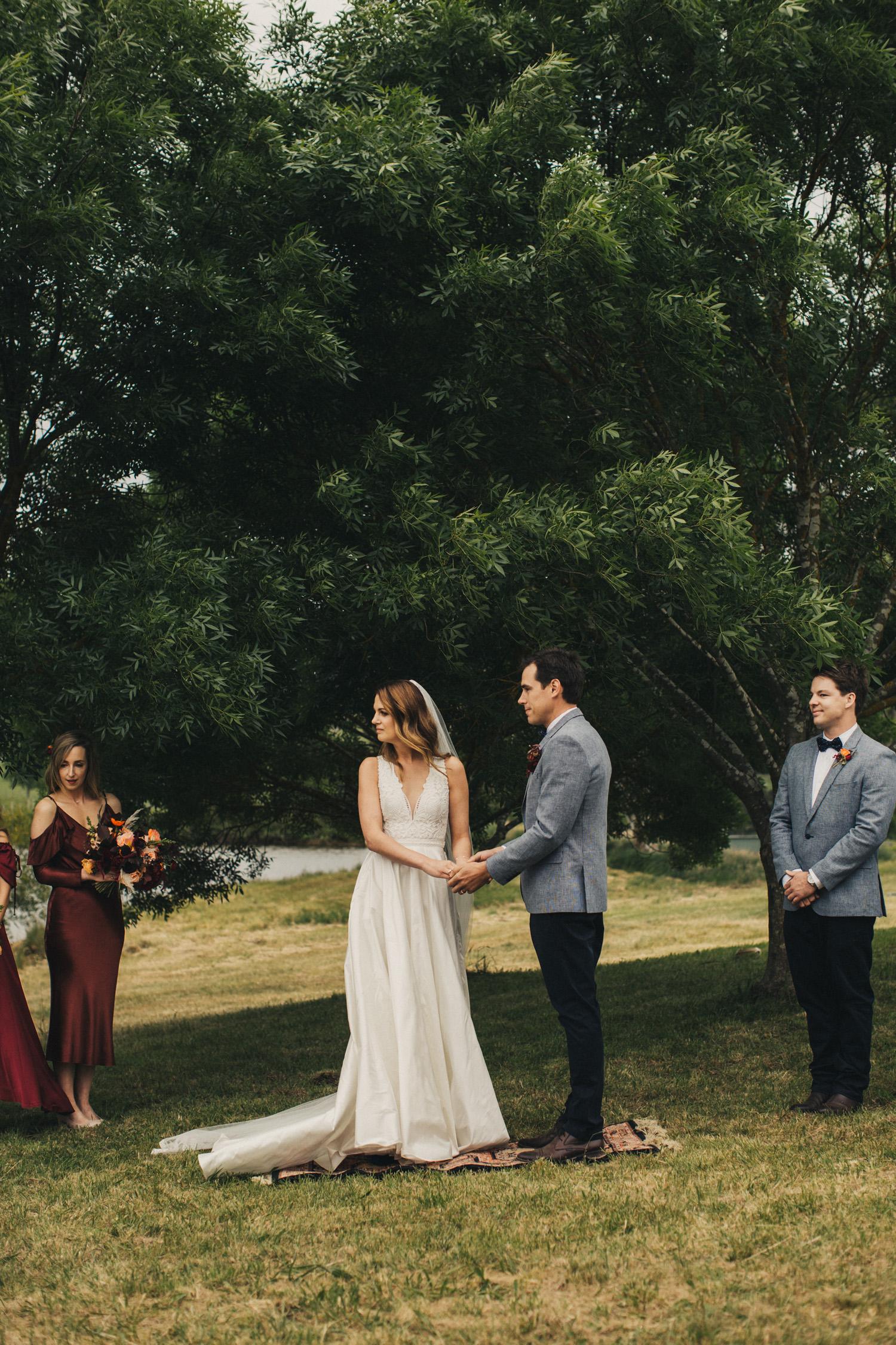 zoe-rob-wedding-294.jpg