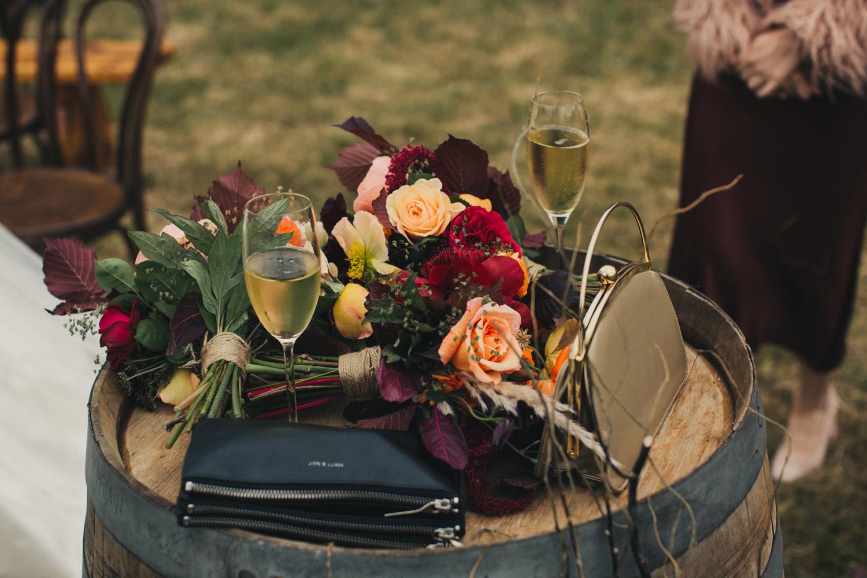 zoe-rob-wedding-384.jpg