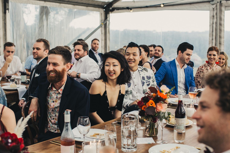zoe-rob-wedding-537.jpg