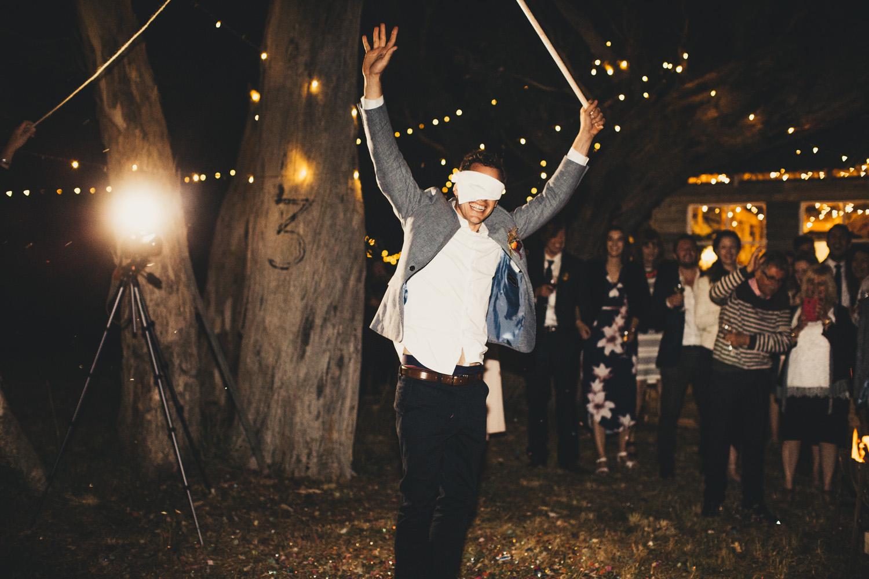 zoe-rob-wedding-737.jpg
