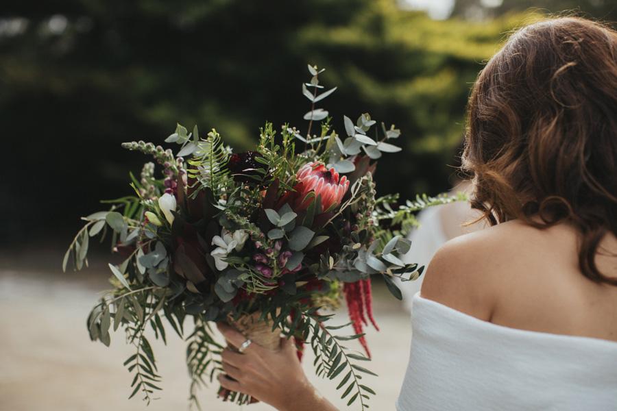 tess-john-wedding-229.jpg