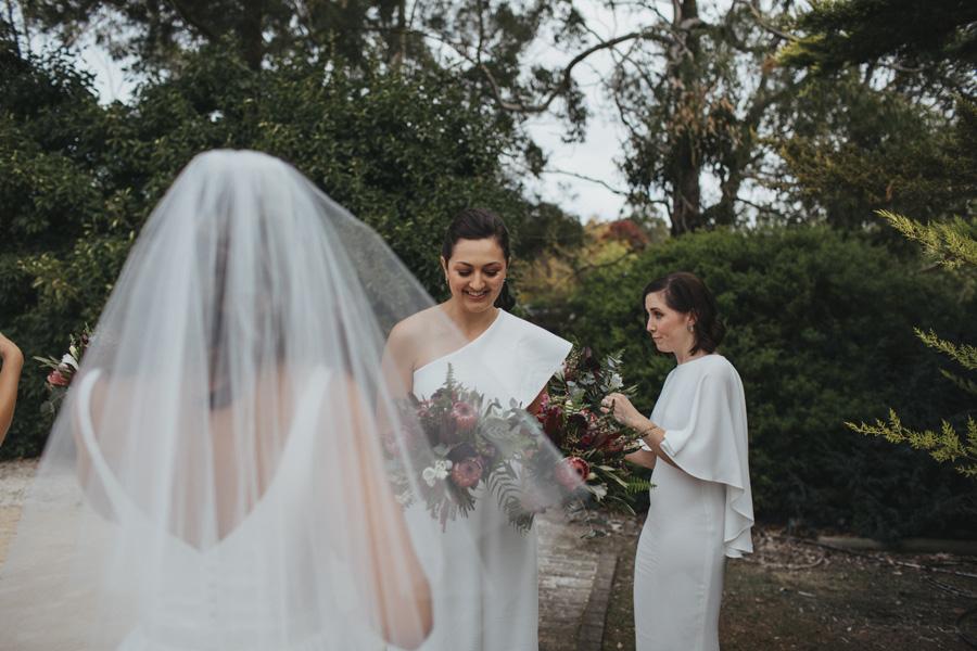 tess-john-wedding-249.jpg