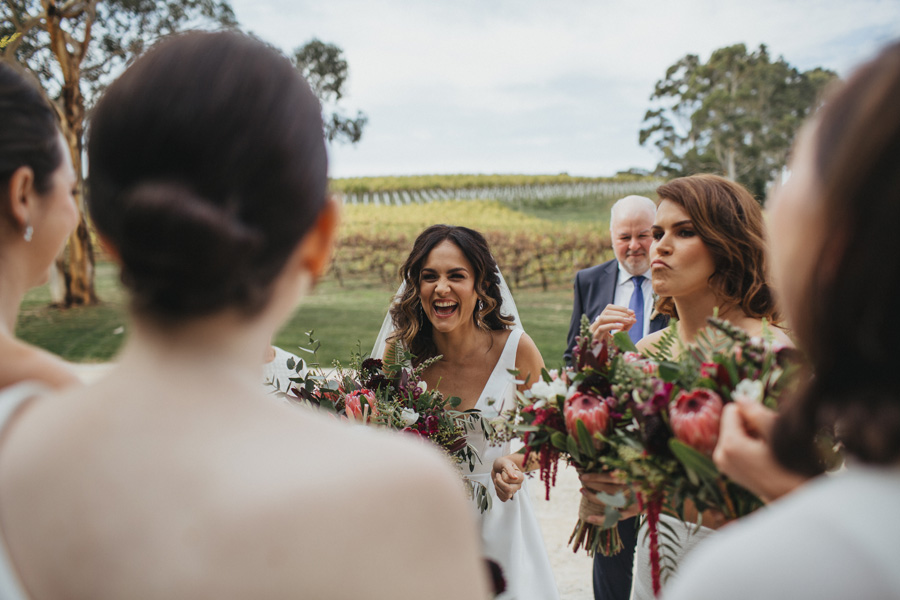 tess-john-wedding-255.jpg