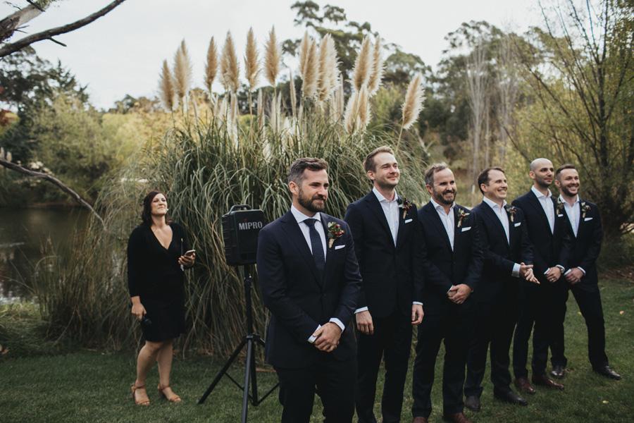 tess-john-wedding-286.jpg