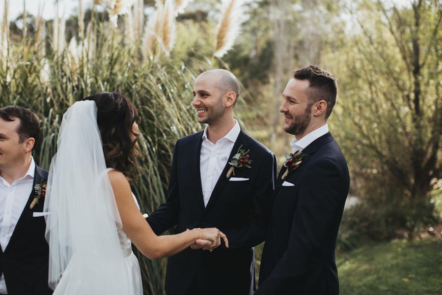 tess-john-wedding-350.jpg