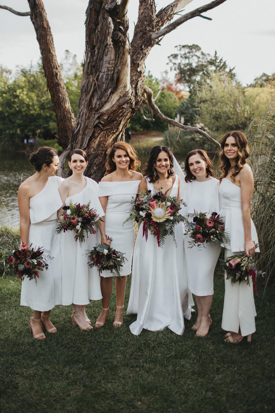 tess-john-wedding-477.jpg