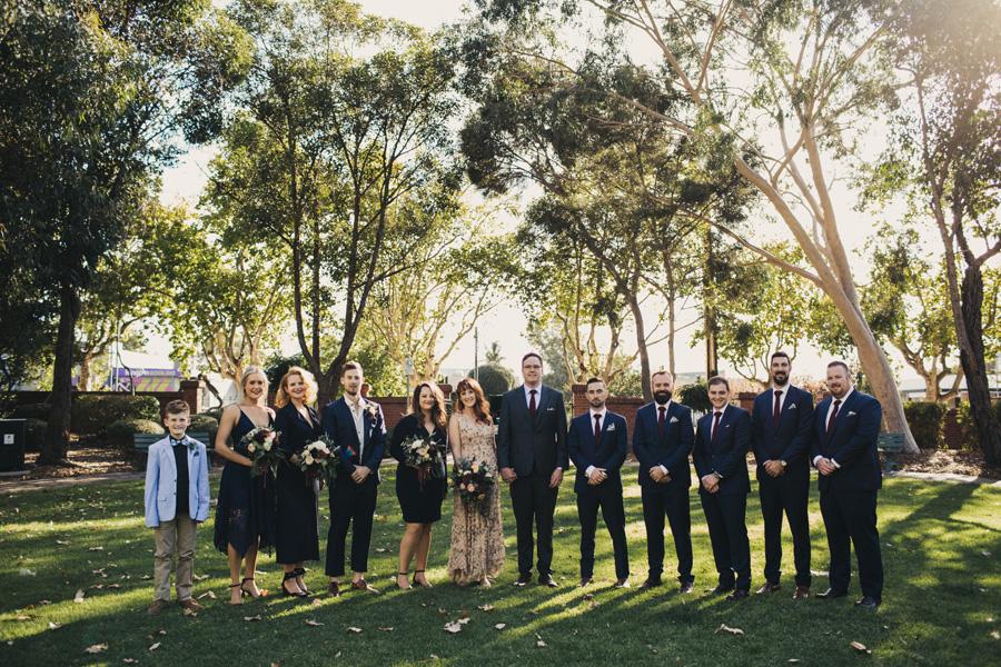torie-kym-wedding-437.jpg
