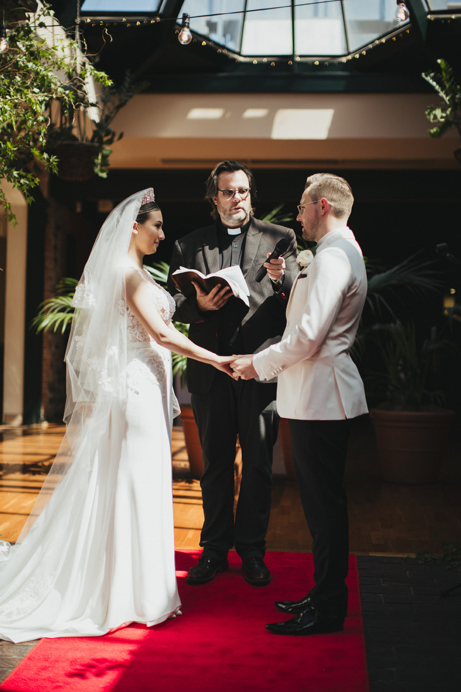 raquel-joshua-wedding-427.jpg