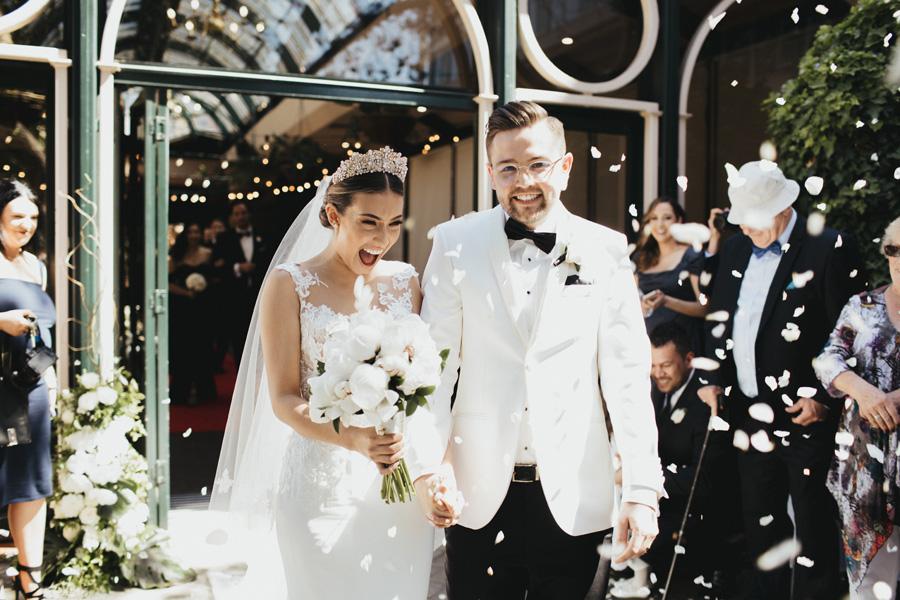 raquel-joshua-wedding-520.jpg