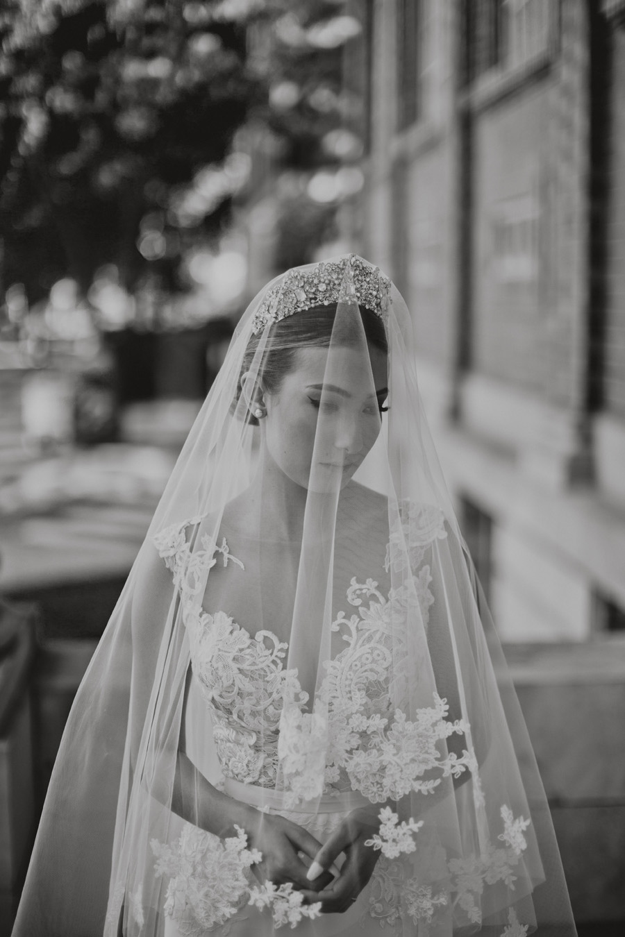 raquel-joshua-wedding-611.jpg
