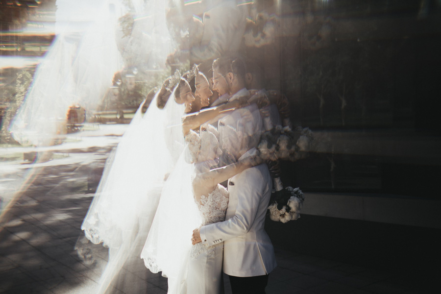 raquel-joshua-wedding-714.jpg