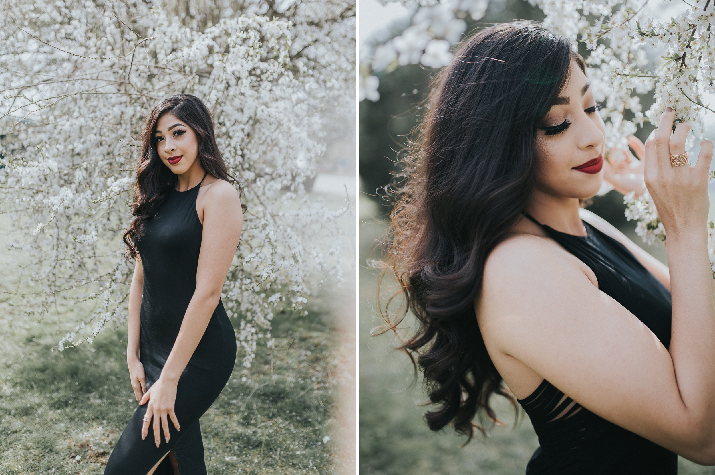seattle wedding photographers affordable