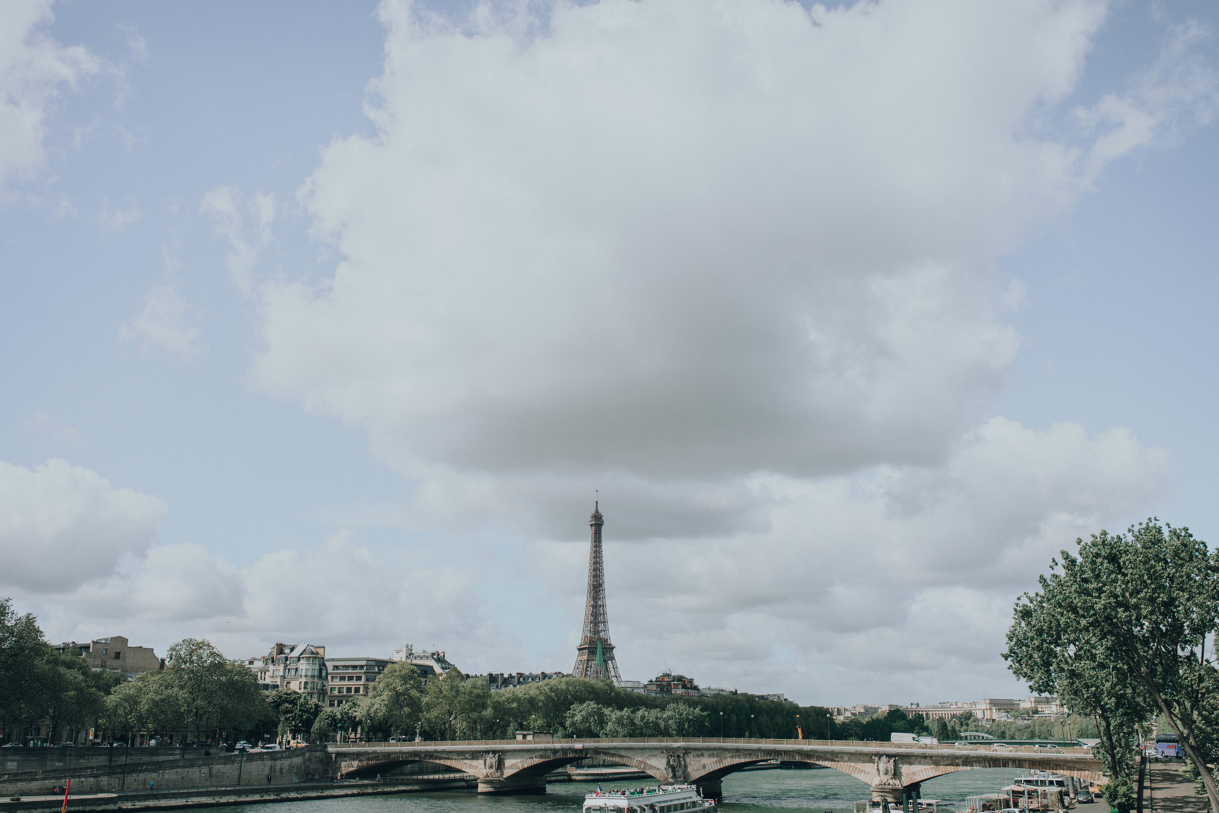 paris_april25_ (2 of 104).jpg