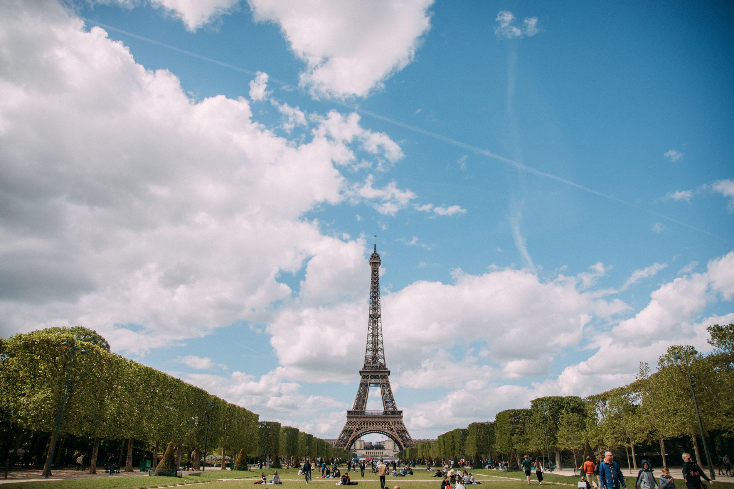 paris_april25_ (47 of 104).jpg