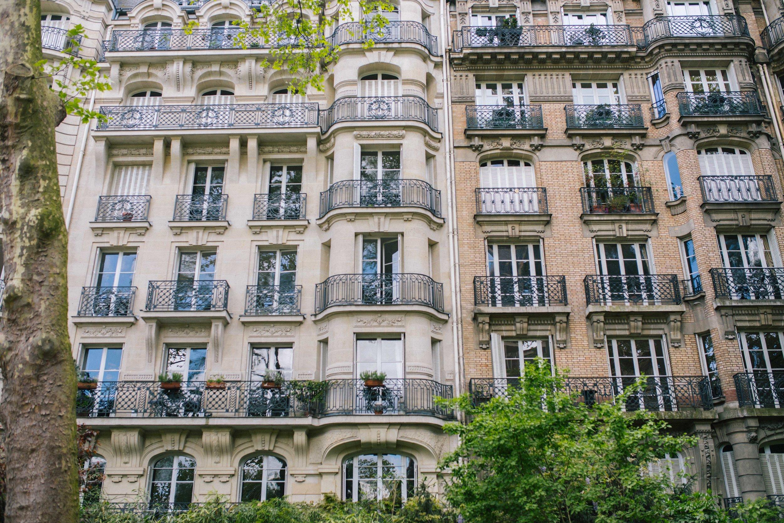 paris_april25_ (70 of 104).jpg