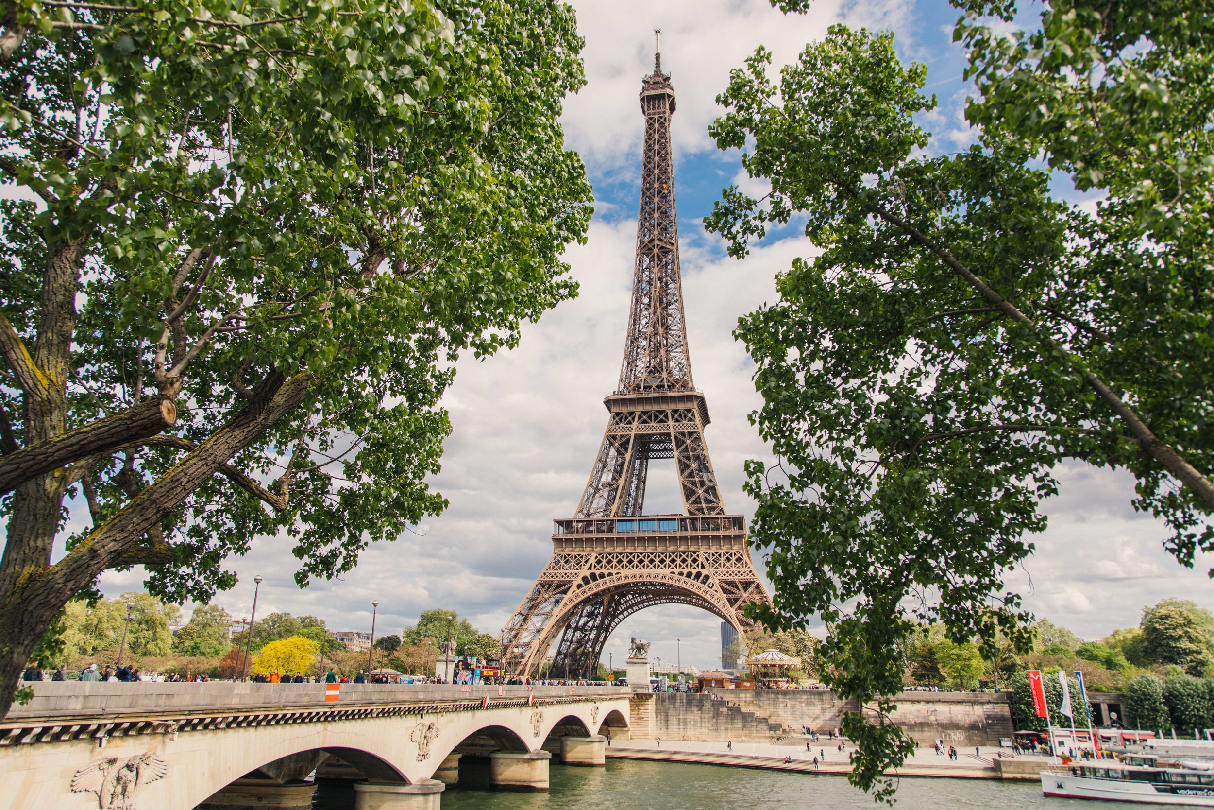 paris_april25_ (89 of 104).jpg