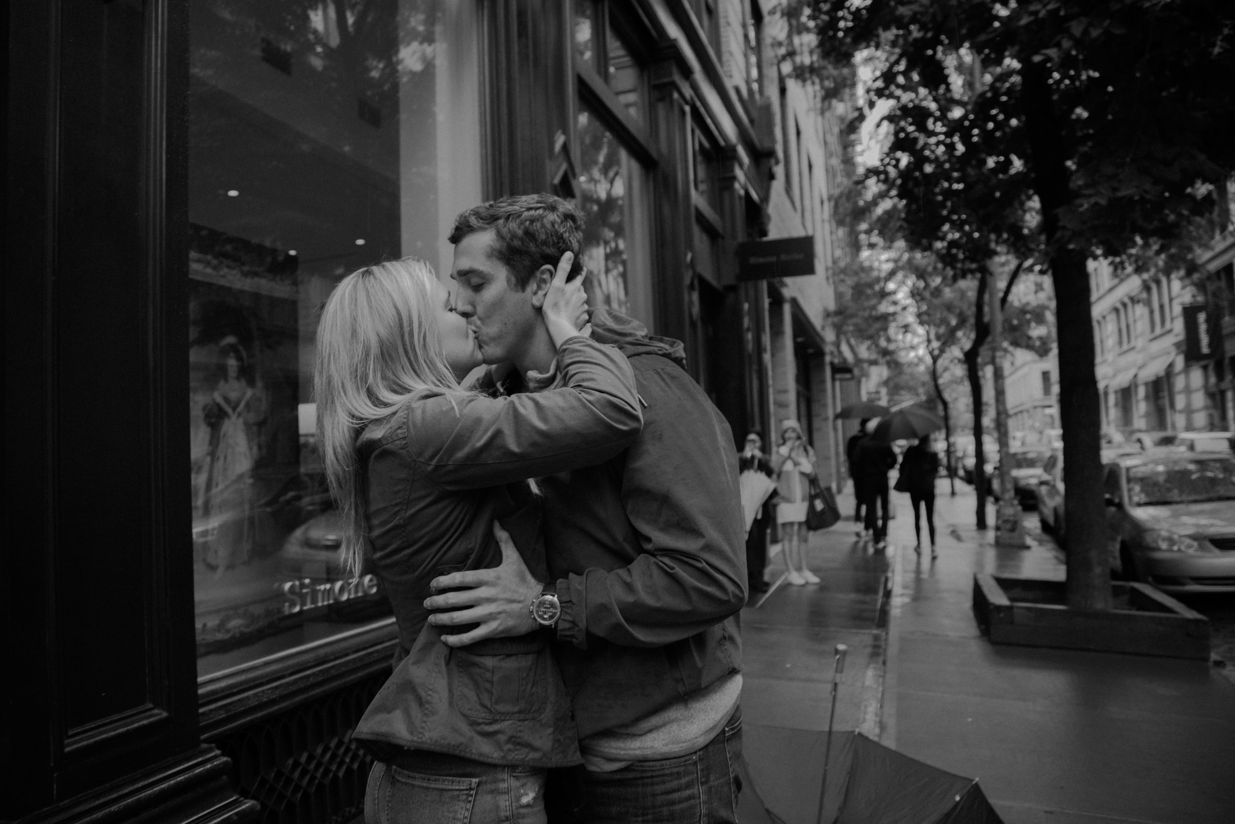 nyc_proposal_ (4 of 7).jpg