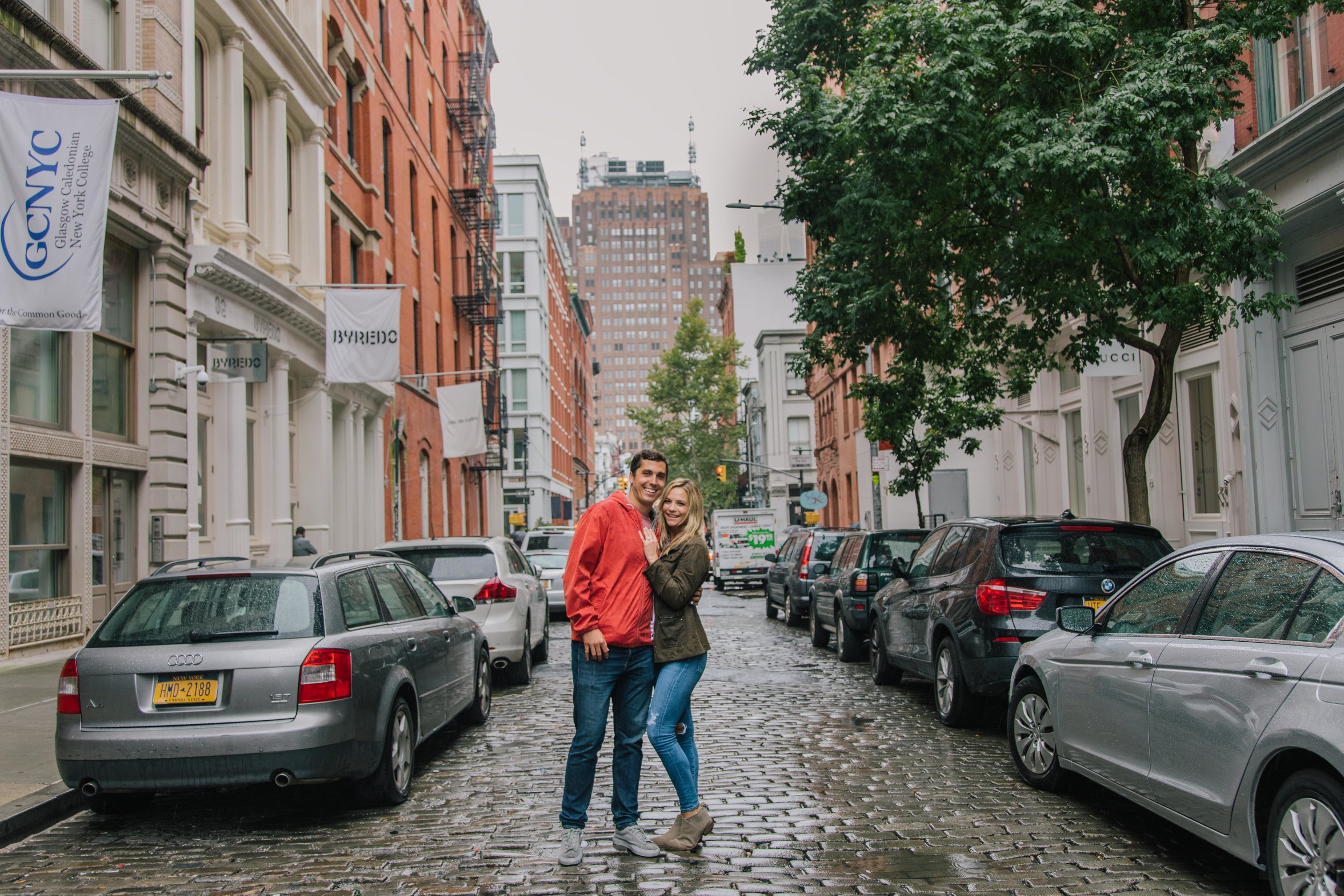 nyc_proposal_ (1 of 5).jpg