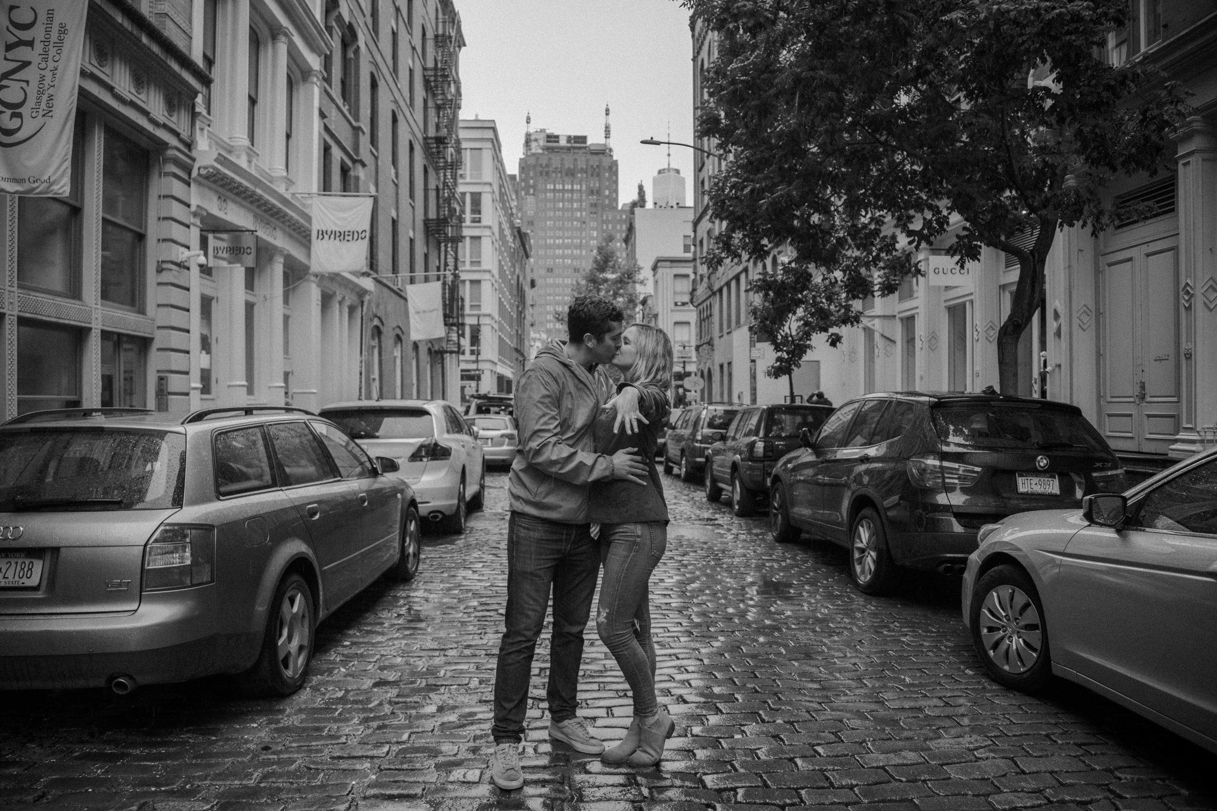 nyc_proposal_ (1 of 1).jpg