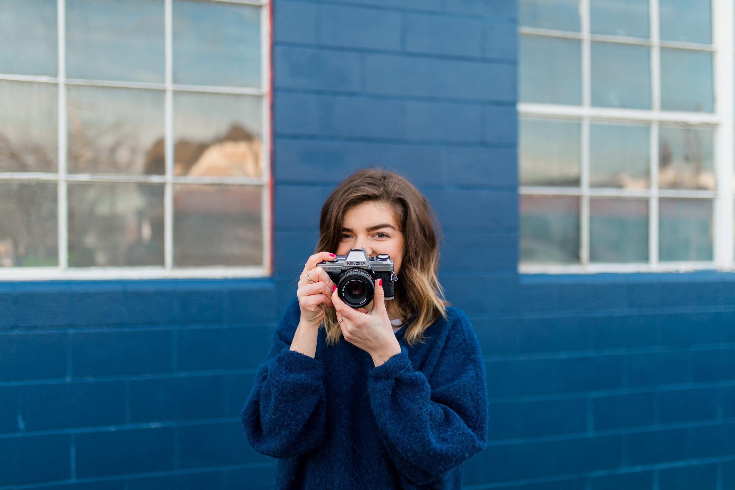 newyorkcity_photographer_ (7 of 12).jpg