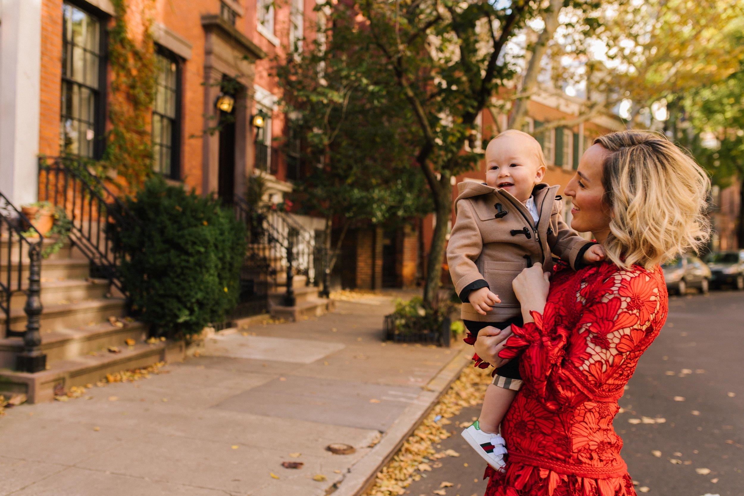 new_york_city_family_portrait_photographer (3 of 25).jpg